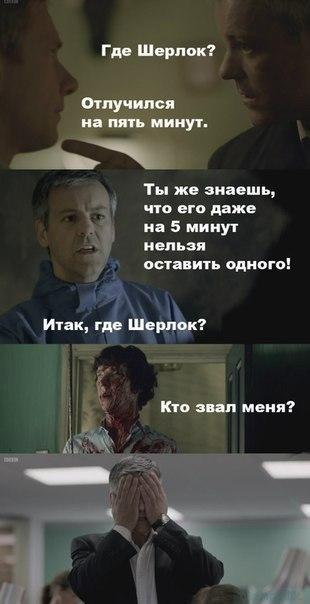 http://s1.uploads.ru/t/3DJgX.jpg