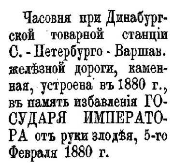 http://s1.uploads.ru/t/3EO9r.jpg