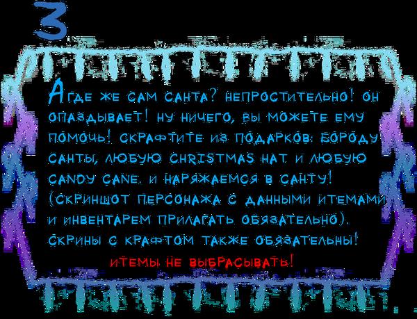 http://s1.uploads.ru/t/3H1PW.png