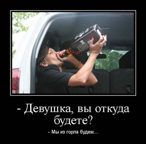 http://s1.uploads.ru/t/3MAVc.jpg