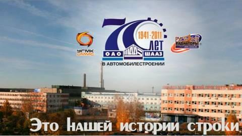 http://s1.uploads.ru/t/3MmnE.jpg