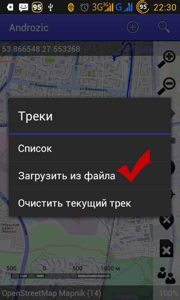 http://s1.uploads.ru/t/3S4Jw.jpg