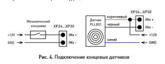 http://s1.uploads.ru/t/3hB6U.jpg