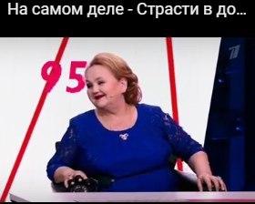 http://s1.uploads.ru/t/3qhMf.jpg
