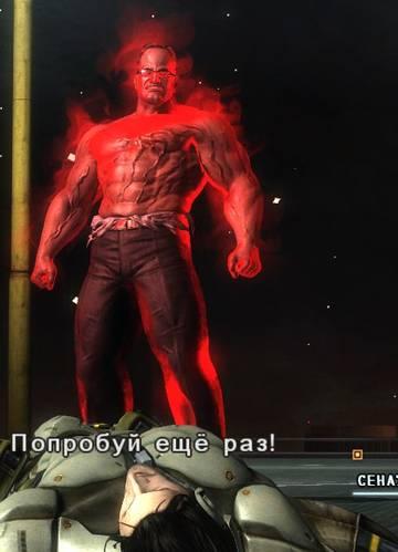 http://s1.uploads.ru/t/3u8X9.jpg