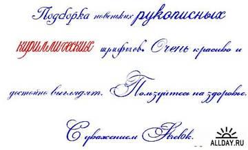 http://s1.uploads.ru/t/3vRAI.jpg