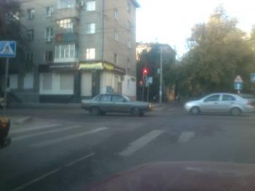 http://s1.uploads.ru/t/3yYlj.jpg