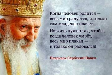 http://s1.uploads.ru/t/3zlAH.jpg
