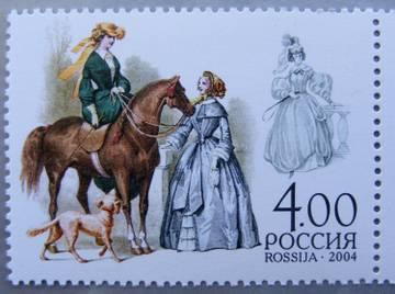 http://s1.uploads.ru/t/402cE.jpg