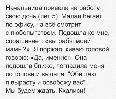 http://s1.uploads.ru/t/426ec.jpg