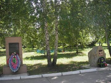 http://s1.uploads.ru/t/45e6h.jpg
