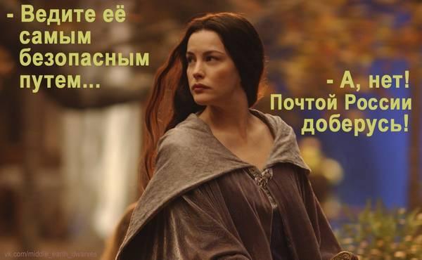 http://s1.uploads.ru/t/4670Z.jpg