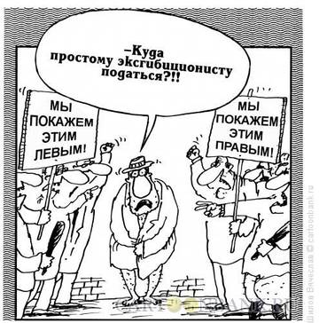 http://s1.uploads.ru/t/4GHOJ.jpg