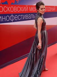 http://s1.uploads.ru/t/4HKcM.jpg