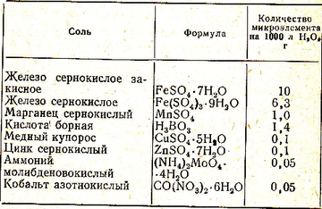http://s1.uploads.ru/t/4KA1G.png