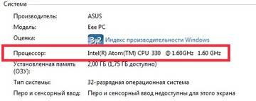 http://s1.uploads.ru/t/4LsED.jpg