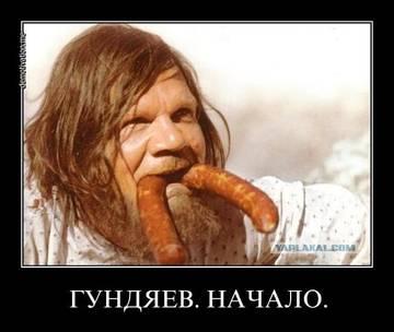 http://s1.uploads.ru/t/4OfWs.jpg