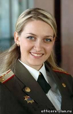 http://s1.uploads.ru/t/4QeMc.jpg