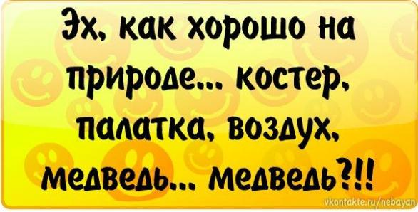 http://s1.uploads.ru/t/4R5Y6.png