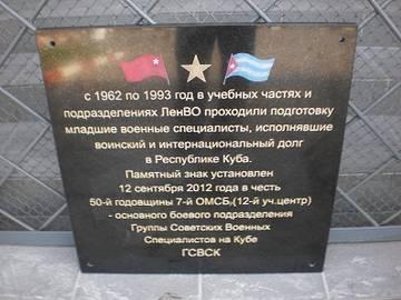 http://s1.uploads.ru/t/4WirT.jpg