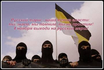 http://s1.uploads.ru/t/4XcCq.jpg