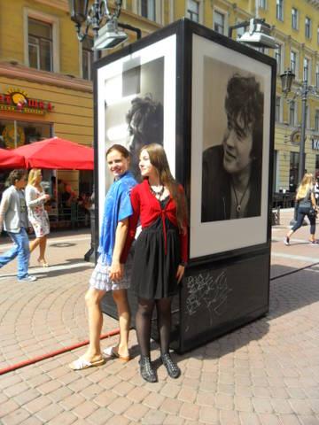 http://s1.uploads.ru/t/4eSky.jpg