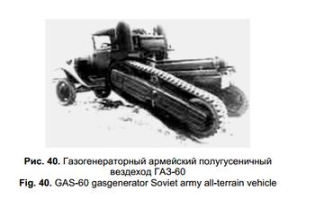 http://s1.uploads.ru/t/4goGQ.png