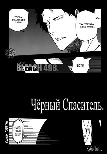 http://s1.uploads.ru/t/4iHdl.png