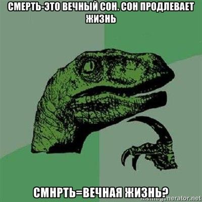http://s1.uploads.ru/t/4jJ0g.jpg