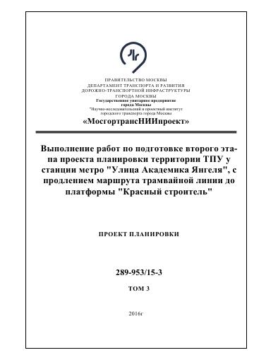 http://s1.uploads.ru/t/4m3px.png