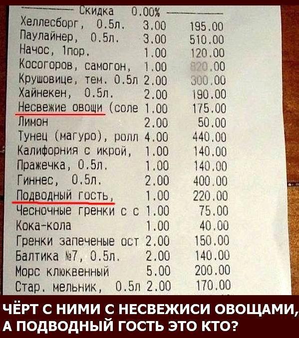 http://s1.uploads.ru/t/4mKeB.jpg