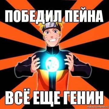 http://s1.uploads.ru/t/4od1R.jpg