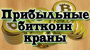 http://s1.uploads.ru/t/4pGfq.jpg