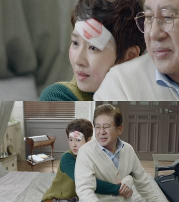 Сериалы корейские - 15 - Страница 20 4qAkr