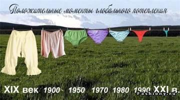 http://s1.uploads.ru/t/4rnh1.jpg