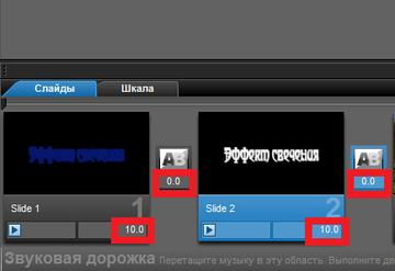 http://s1.uploads.ru/t/4tXoA.png