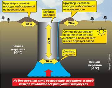 http://s1.uploads.ru/t/4w1Ky.jpg