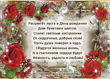 http://s1.uploads.ru/t/4xy8s.jpg