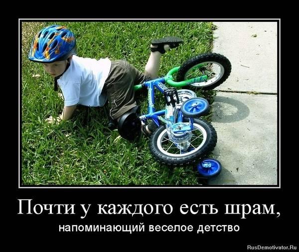 http://s1.uploads.ru/t/534kU.jpg