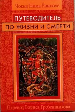 http://s1.uploads.ru/t/539uZ.jpg