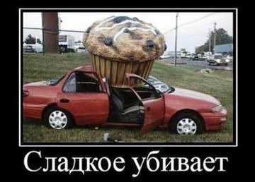 http://s1.uploads.ru/t/53H9w.jpg