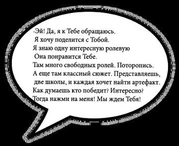 http://s1.uploads.ru/t/54wrC.png