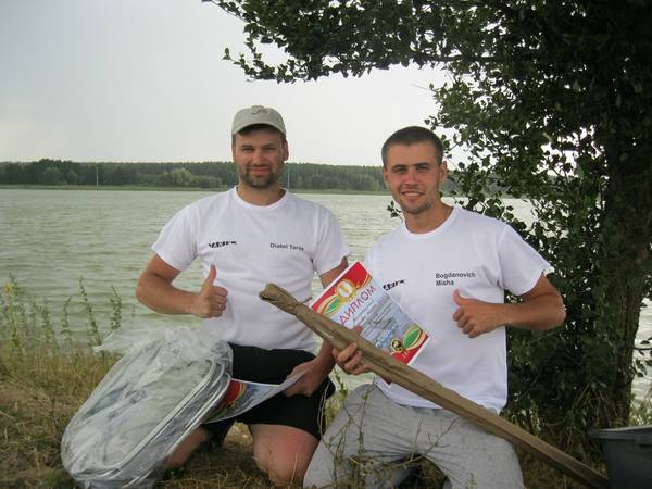 http://s1.uploads.ru/t/58m3z.jpg