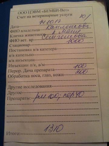 http://s1.uploads.ru/t/5AriC.jpg
