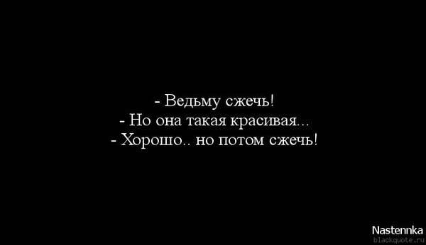 http://s1.uploads.ru/t/5Dq7V.jpg