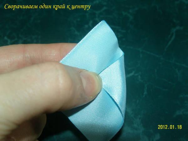 http://s1.uploads.ru/t/5HTJk.jpg
