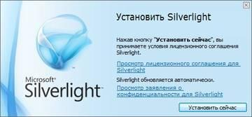 http://s1.uploads.ru/t/5LiyF.jpg