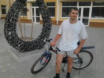http://s1.uploads.ru/t/5QvxV.jpg