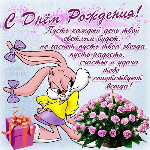 http://s1.uploads.ru/t/5Z4Bc.jpg