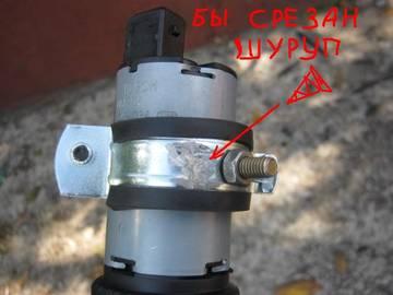 http://s1.uploads.ru/t/5coF1.jpg